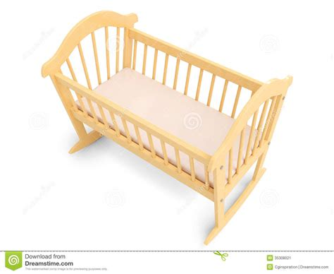 baby crib images cot black and white clipart clipart suggest