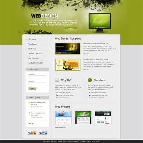 best software download website free website template cyberuse