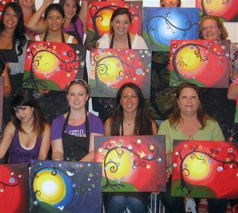 paint with a twist cypress top 11 things to do in cypress tx cypress attractions