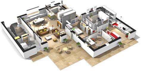 House Design Software 3d Download le projet du mois de d 233 cembre homebyme