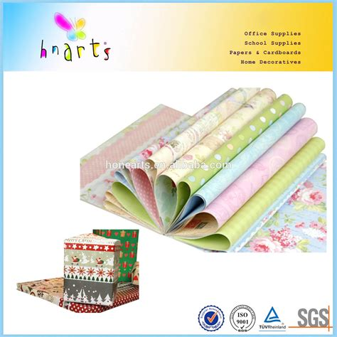 buy gift wrapping paper wholesale types of gift wrapping paper buy gift wrapping