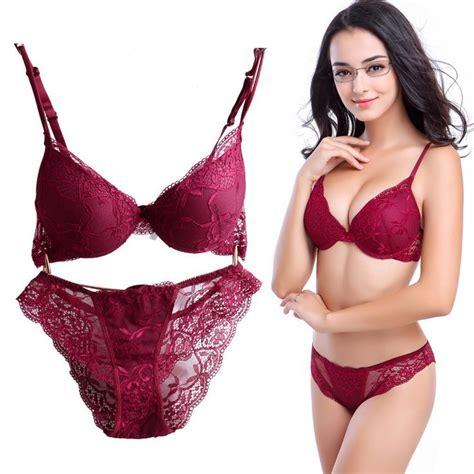 ropa interior women secret 14 best quot quot quot victoria secret lenceria quot quot images on