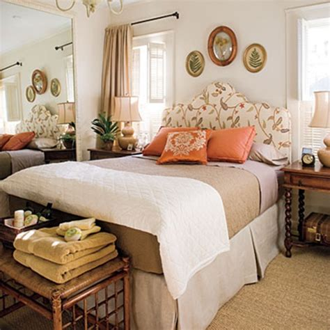 small guest room decorating ideas welcoming small guest rooms decorating ideas interior design