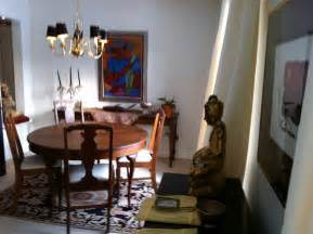 ottawa dining room furniture lovely dining room table kijiji ottawa light of dining room