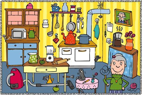 juegos de cocina en la playa en la cocina orientaci 243 n and 250 jar recursos educativos