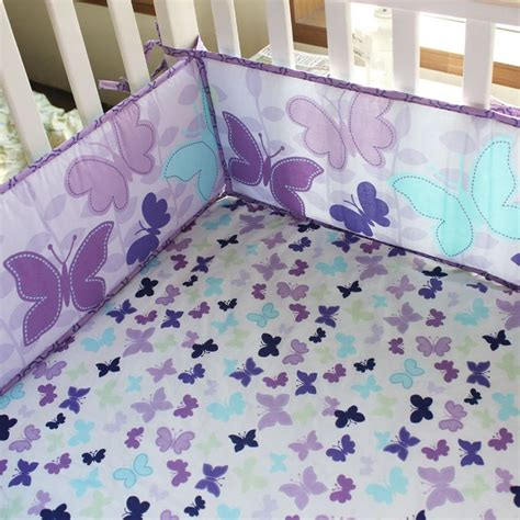 purple butterfly bedding 1000 ideas about purple bedding sets on