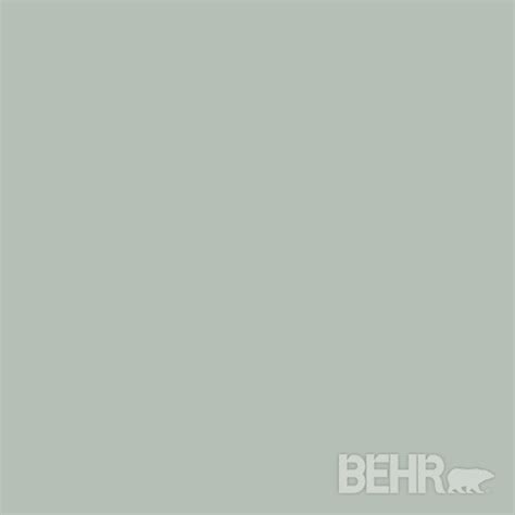 behr paint colors marquee behr marquee reviews ask home design