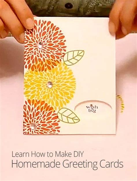 easy to make greeting cards 17 best images about greeting card ideas on