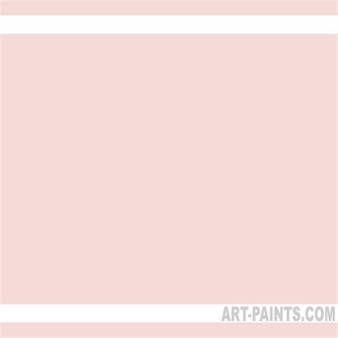 color alabaster alabaster grease makeup paints 102 1b