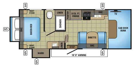 class b motorhome floor plans motorhome floor plans 28 images motorhome floor plans