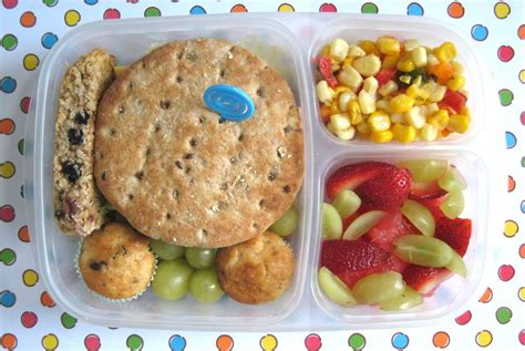 work for adults bento lunch box ideas for work for a or your