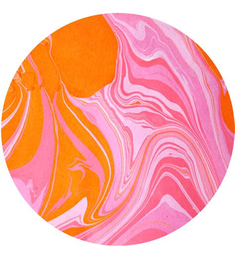 acrylic paint water marbling i marbling minieco