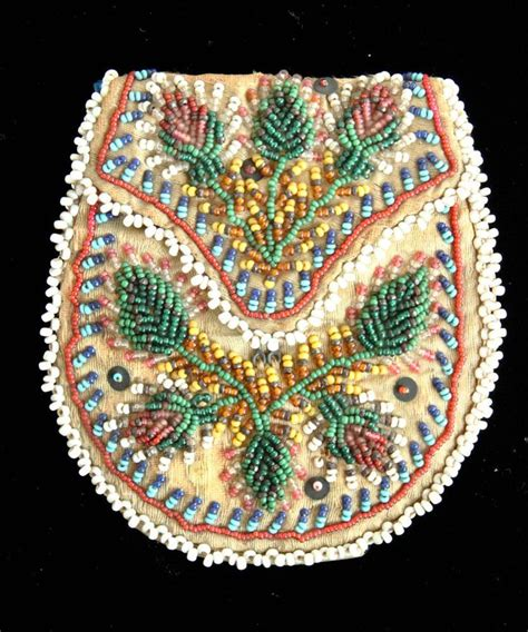 iroquois crafts for 201 best images about iroquois raised beadwork on