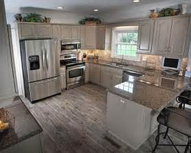 remodeling small kitchen ideas best 25 kitchen remodeling ideas on storage