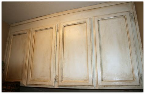 diy chalk paint for cabinets amazing chalk painted kitchen cabinets design