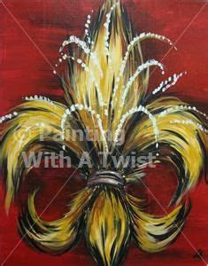 paint with a twist shreveport 40 best images about painting with a twist on