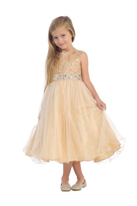 beaded flower dress royal blue sleeveless shiny tulle flower dress with