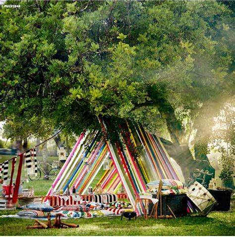 outdoor decor ideas best 25 park decorations ideas on park