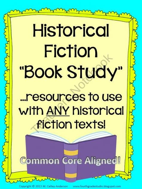best historical fiction picture books historical fiction books fiction books and historical