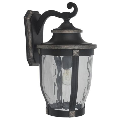 home decorators sale home decorators lighting sale home decor