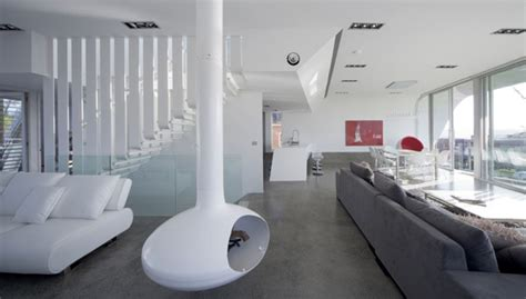 future home interior design future home designs australia architecture with flow