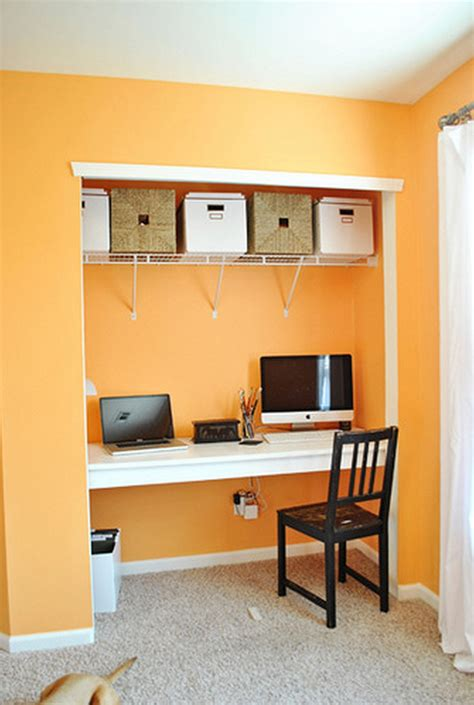 best colors for home office impressive best colors for home office installment