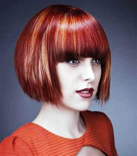 hair colourest of the year 2015 hairstyling trends for 2015