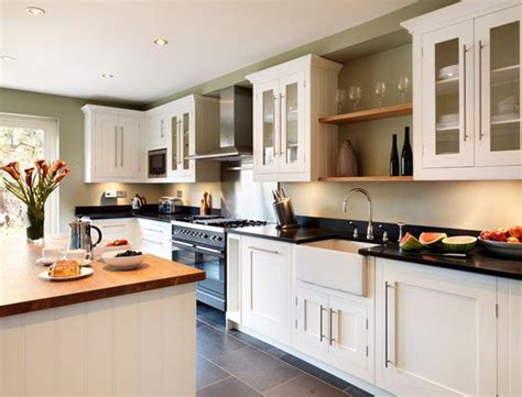 black drop handle pulls kitchen traditional with shaker kitchen attractive white shaker kitchen cabinets with