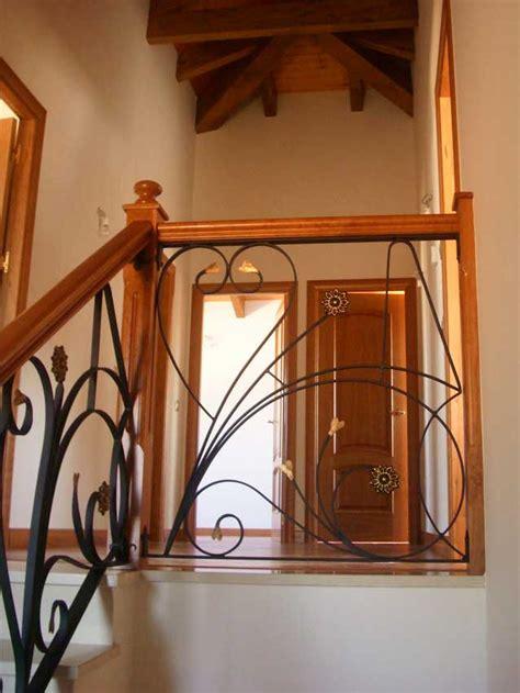 barandillas de forja para escaleras de interior barandillas de forja para escaleras de interior normal