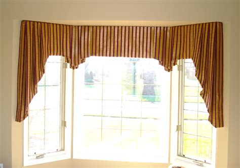valances for dining room furniture astonishing dining room curtain ideas curtains for valance pics with