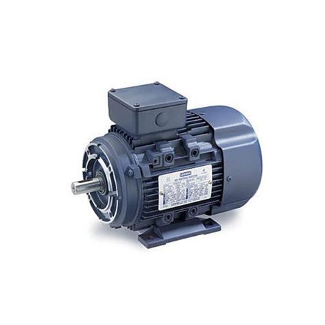 Metric Electric Motors by Leeson Iec Metric Motor Wiring Impremedia Net