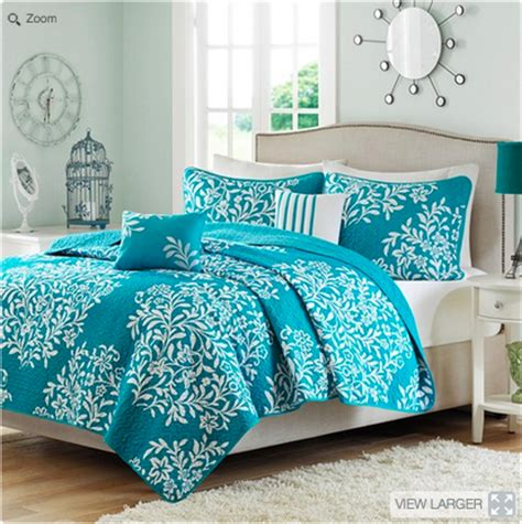 beddings sets on sale bedding sets on sale starting at 21 99 reg 100
