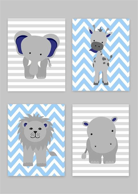 100 baby boy canvas ideas size of room