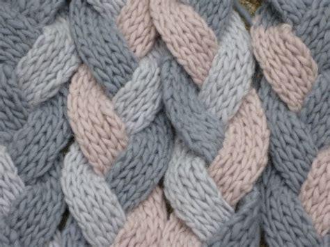knitting loom scarf patterns free cheapskate scarf pattern free knitting patterns scarves