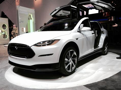 New Car Wallpaper 2016 by Tesla 2016 New Car Suvs Cool Hd Photo Gallery Wallpaper