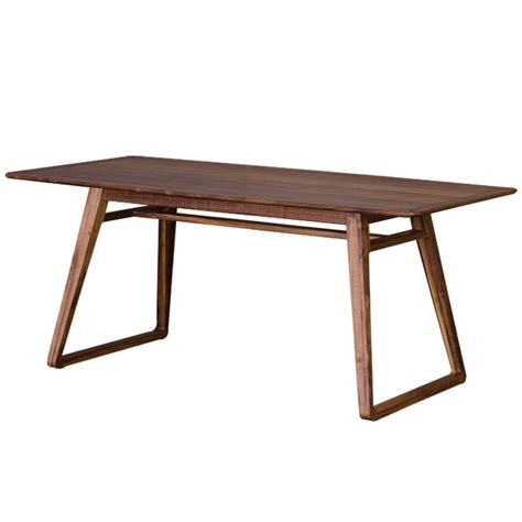 woodworking dining table weiland reclaimed wood dining table buy wooden tables