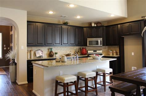 how to paint kitchen cabinets white without sanding kitchen best gel stain kitchen cabinets finished how to