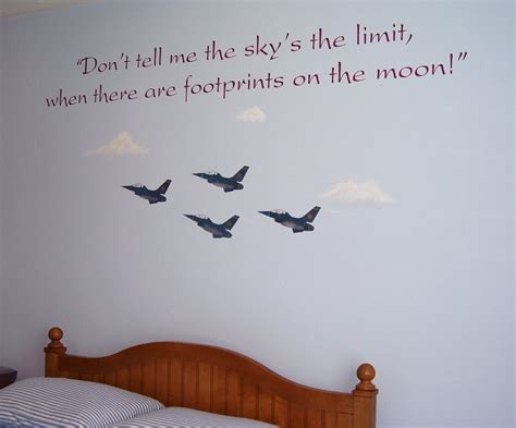wall stencils for bedroom bedroom wall quote stencils wallpaper free