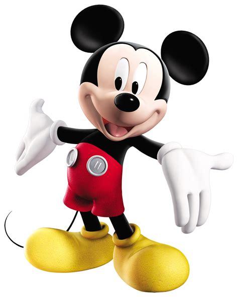 disney mickey render mickey mouse disney autres dessins anim 233 s png