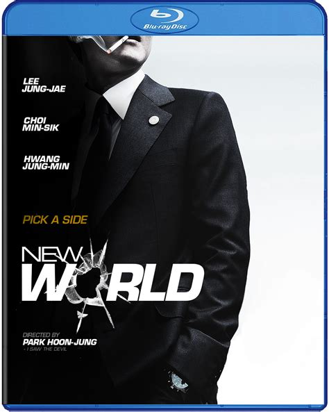 new world deal on new world only 7 95 expires