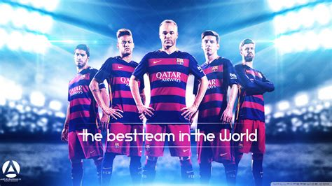 best sports 22 hd sports wallpapers backgrounds images freecreatives