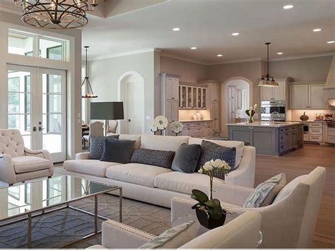 interior decoration ideas for home decor house furniture florida home decorating on interior small florida home decorating ideas