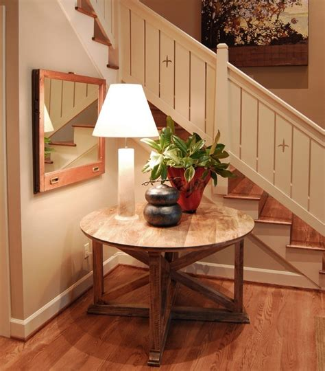 entryway table ideas entryway table ideas interesting ideas for home
