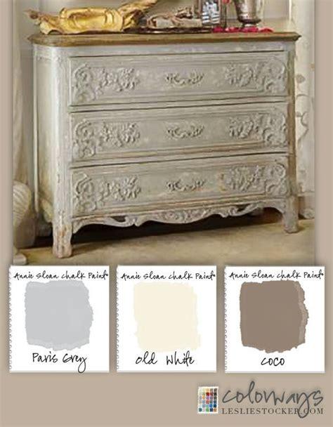 chalk paint calgary 1000 ideas about grey on sloan