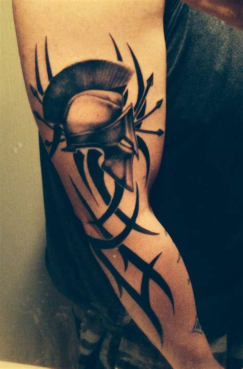 46 best tattoos images on pinterest spartan tattoo