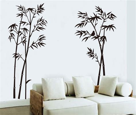 large wall stickers for living room large wall decals for living room wall decal world map