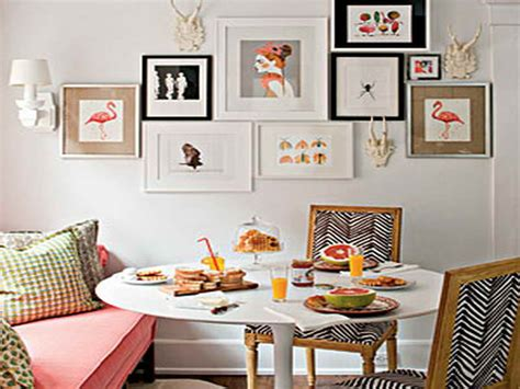ideas to decorate kitchen walls 15 best of modern snapshoot for kitchen wall decor ideas homeideasblog