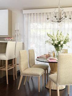 richardson dining rooms dining room lounge richardson design living