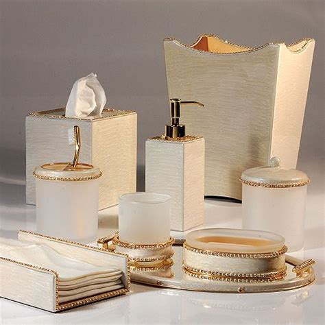gold bathroom accessories sets best 25 gold bathroom accessories ideas on