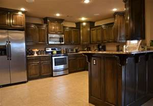 kitchen with black cabinets sized kitchen with cabinets nwa home for sale